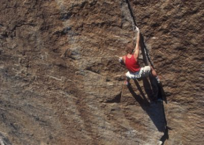 Outer Limits, 5.10b
